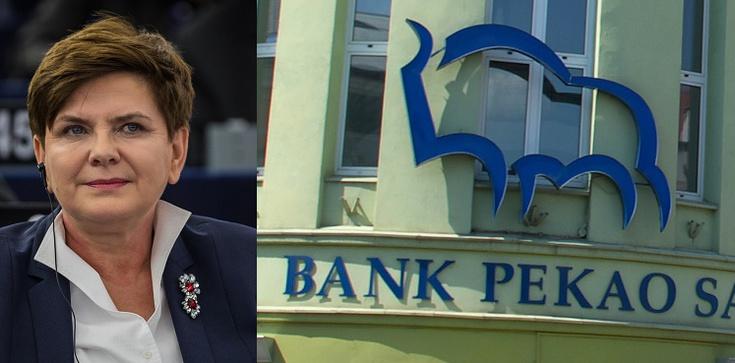 Polska w remoncie: Repolonizacja banków pilnie potrzebna! - zdjęcie