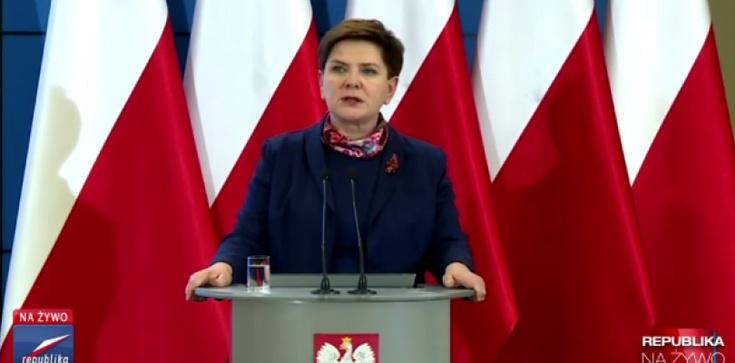 Polska w remoncie: PiS zapowiada rewolucje w podatkach  - zdjęcie