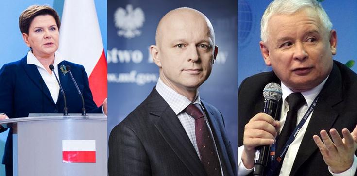 Polska w remoncie: Banki nie święte krowy- będą płacić podatki!!! - zdjęcie