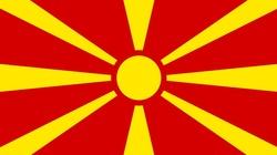 To koniec. Macedonia przestała istnieć - miniaturka