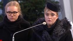 Wdowa po prezydencie Gdańska: Dziękuję Bogu, że skrzyżował nasze drogi - miniaturka