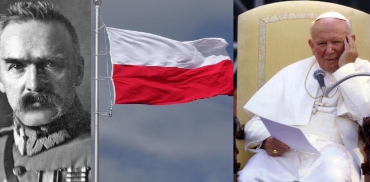 Portugalski dziennik: Polska, czyli europejska potęga! - zdjęcie