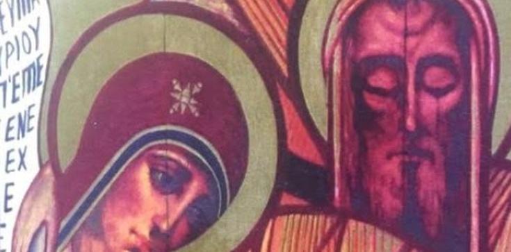 Bóg czeka na ciebie w katechezach - zdjęcie