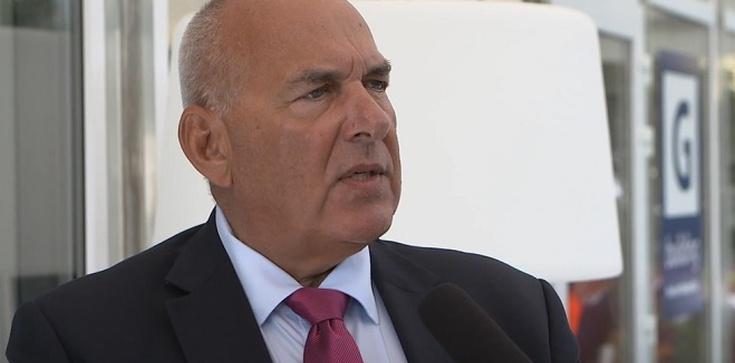 Minister finansów o przyszłorocznym deficycie oraz 500 plus i innych programach społecznych - zdjęcie