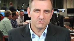 Andrzej Talaga dla Frondy: Przeciwwaga dla Rosji - tylko z Turcją - miniaturka