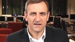 TYLKO U NAS! Andrzej Talaga: Wypada nam popierać Łukaszenkę. Kontrowersyjnie o geopolityce regionu - miniaturka