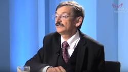 Jerzy Targalski dla Frondy: Bezprawie z czasów PO należy zakończyć. Nie ma usprawiedliwienia dla brutalności policji - miniaturka