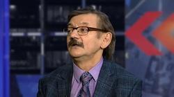 Dr Targalski: Koniec parlamentaryzmu. Polityków zastępują telewizyjni celebryci - miniaturka