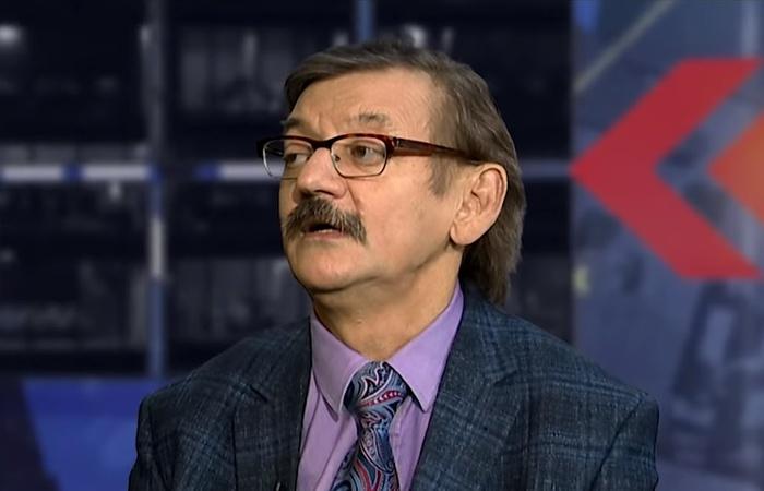 Dr Jerzy Targalski: Cyfryzacja zmieniła demokrację w cyrk  - zdjęcie