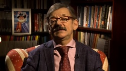 Dr Jerzy Targalski: Stanisław Michalkiewicz wyczekuje kiedy USA sprzeda nas Rosji... i za ile - miniaturka