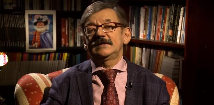Zmierzch kapitalizmu. Dr Targalski: Idzie nowe… z Azji  - zdjęcie