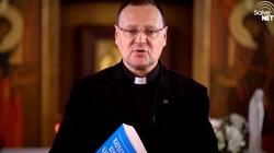 Diecezja warszawsko-praska ma nowego biskupa  - miniaturka