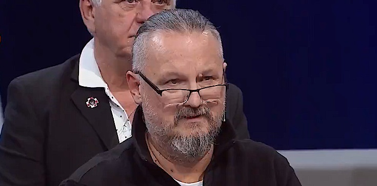 Robert Tekieli: GW od 30 lat prowadzi hybrydową wojnę z polską tradycją - zdjęcie