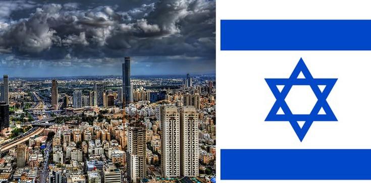 Czy Izrael również nie odrobił lekcji Holokaustu?  - zdjęcie