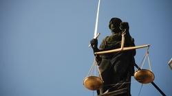 Sąd skazał tylko jednego z czterech oskarżonych, którzy zabili człowieka, a potem go jedli - miniaturka