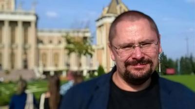 Terlikowski: Pełna obrona życia na 1050 rocznicę chrztu!
