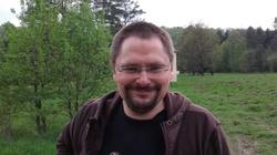 Terlikowski przewiduje zanik Kościoła w Polsce i katolicyzmu wśród duchownych - miniaturka