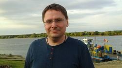 Terlikowski: Rodzice i dzieci z in vitro zostańcie w Kościele - miniaturka