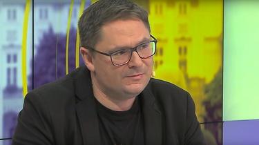 Terlikowski: Klerykalizm i zamordyzm mają się znakomicie - miniaturka
