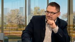 Terlikowski: nie podzielam życzeniowego optymizmu abpa Jędraszewskiego - miniaturka