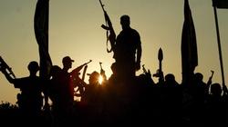 Kanadyjczycy zastrzelili domniemanego terrorystę - miniaturka
