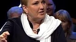 Thun: A za PiS Polacy umierają na 'zasmogowanie'!!! - miniaturka