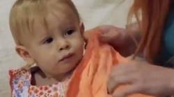 Genderowy absurd w BBC! 'Koniec z chłopcami i dziewczynkami' - miniaturka