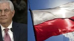 Departament Stanu USA: Polska demokracja ma się dobrze! - miniaturka