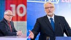 Polska odpowiedziała Komisji Europejskiej ws. sądów - miniaturka