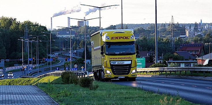 Mimo kryzysu gospodarek polski handel zagraniczny rośnie w siłę! - zdjęcie