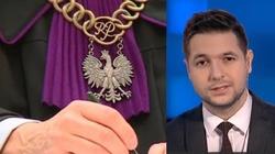 Patryk Jaki OSTRO o wecie Andrzeja Dudy - miniaturka