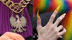 Lubelski Sąd: ,,Ideologia LGBT to nieistniejący twór'' - miniaturka
