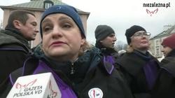 Kasta BASTA! Targowica skarży na Polskę do OBWE - miniaturka