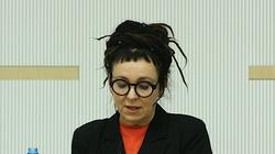 ,,Mięsny biznes menadżerki Tokarczuk''. Ziemkiewicz: Wielka obłuda i cwaniactwo - miniaturka