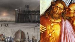 Czy Tolkien jest prorokiem czasów ostatecznych? Jak opisał nadejście Antychrysta? - miniaturka