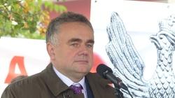 Tomasz Sakiewicz: 10 kwietnia 2010 roku Polska została zaatakowana. Przeciwnikowi wiele się udało, bo miał wsparcie zdrajców - miniaturka