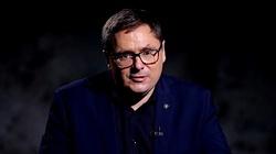 """Terlikowski: Kard. Dziwisz """"wybacza Polsce"""" czy atakuje Św. Jana Pawła II? - miniaturka"""