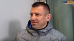 Tomasz Adamek: Dość czerwonych polityków! - miniaturka