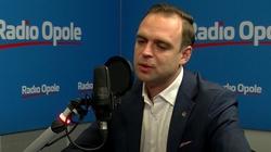 Pilne! Tomasz Greniuch zwolniony z IPN - miniaturka