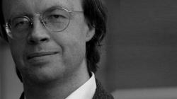 Tomasz Merta: Nieodzowność konserwatyzmu - miniaturka