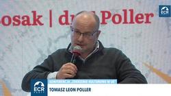 Tylko u nas! Poller: Totalitarne ciągoty lobbystów LGBT - miniaturka
