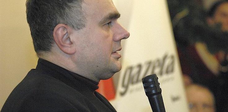 Tomasz Sakiewicz: PiS musi odzyskać młodych. Inaczej następne wybory będą przegrane - zdjęcie