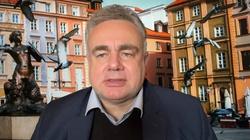 Tomasz Sakiewicz: Obóz władzy złapał zadyszkę  - miniaturka
