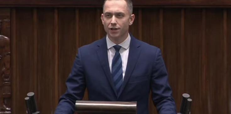 Wniosek KO odrzucony… liczbą 276 głosów! Głosowanie w Sejmie jeszcze dziś - zdjęcie