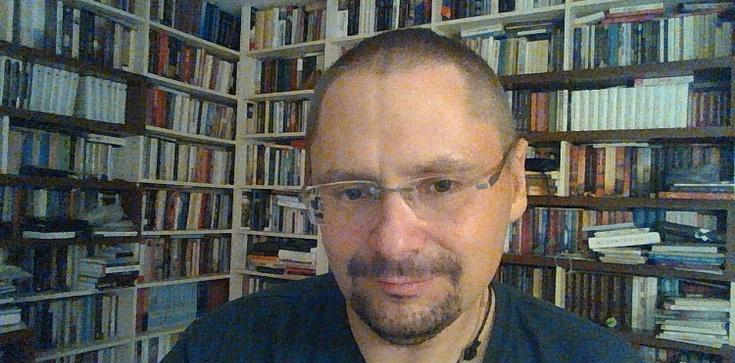 Terlikowski: Ratowanie życia naruszaniem prawa człowieka. ONZ w służbie śmierci - zdjęcie
