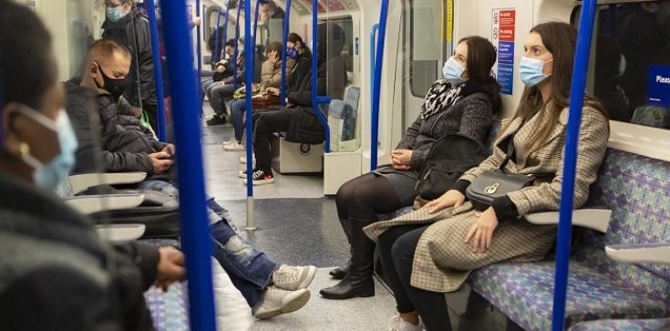 Przełomwy sondaż. Czy Polacy boją się zakażenia koronawirusem? - zdjęcie