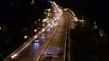 Absurd! Bydgoszcz też wyłączy światło, żeby walczyć z rządem - miniaturka