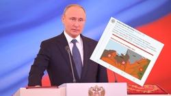 IPN reaguje na artykuł Putina: To stalinowska propaganda - miniaturka