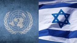 Pilne. USA przeciwne piątkowej sesji ONZ ws. Izraela - miniaturka