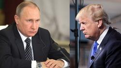 USA oskarżają Rosję o testowanie broni antysatelitarnej  - miniaturka